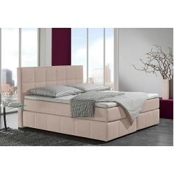 Photo of Cama con somier Inosign Casano Inosign