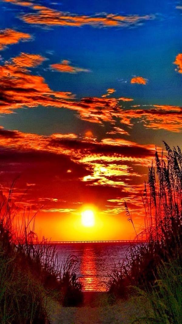 Beautiful With Images Sunset Photography Beautiful Sunrise Nature Photography