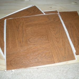 Pretty 12X12 Ceramic Tile Home Depot Thick 2 X 12 Subway Tile Round 2 X 2 Ceiling Tiles 24X24 Drop Ceiling Tiles Old 2X2 Ceramic Tile Gray2X2 White Ceramic Tile Progloc.org ..