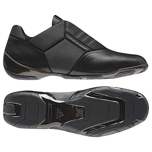 Adidas Porsche Design Drive Chassis 2.0 Shoes