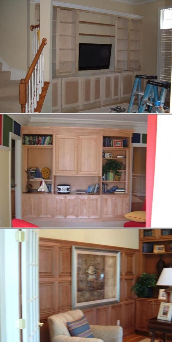 This Family Operated Woodworking Business Specializes In Installation An New Home Construction Kitchen Cabinets In Bathroom Woodworking