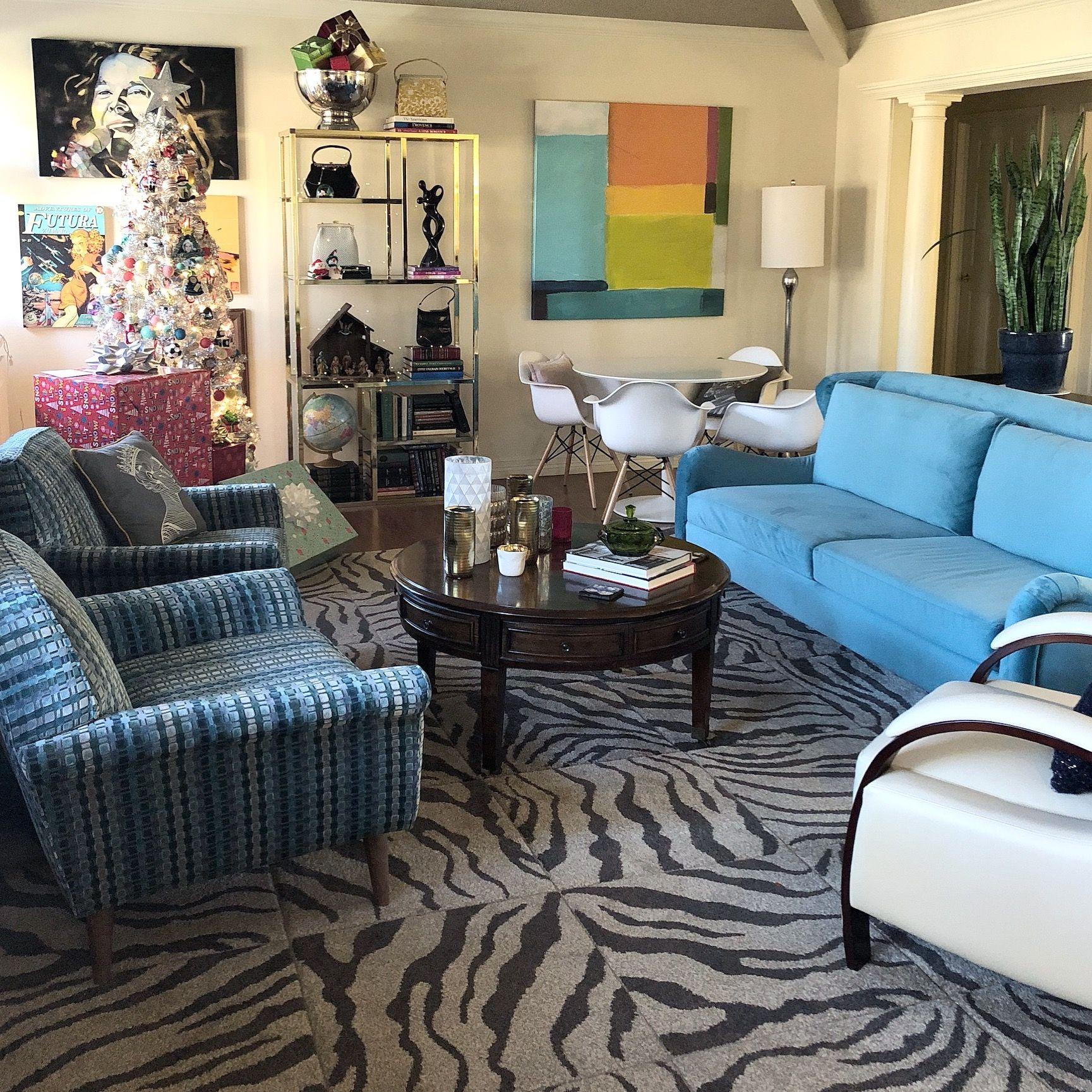 Custom home by jordan wheatley homes interior design kelly tucker vega grit and grace pinterest also rh
