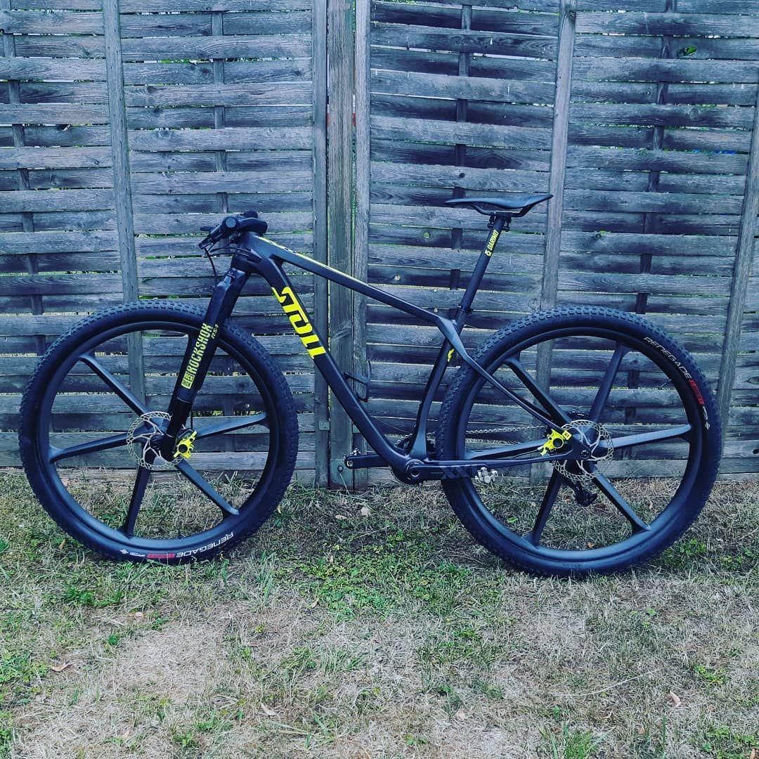 A Imagem Pode Conter Bicicleta E Atividades Ao Ar Livre
