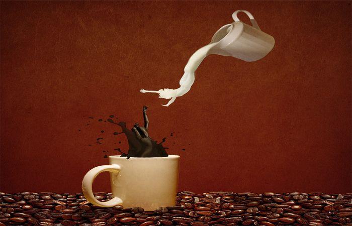 El café más fuerte del mundo