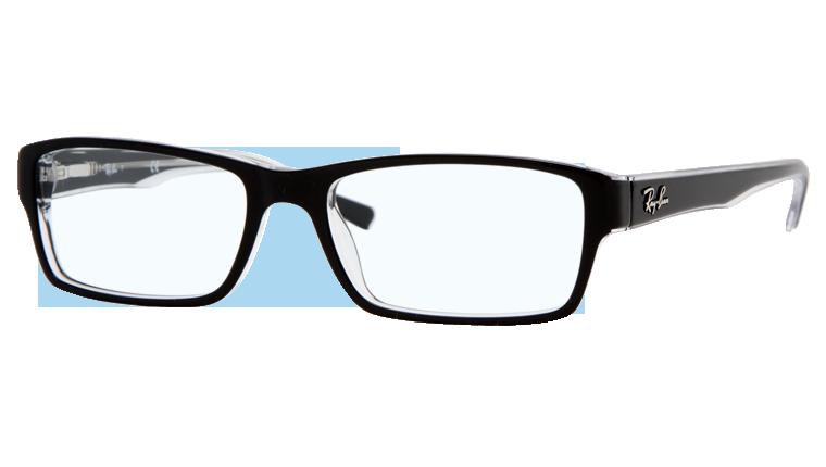 39bddb8f13 Eyeglasses Collection - RB5169