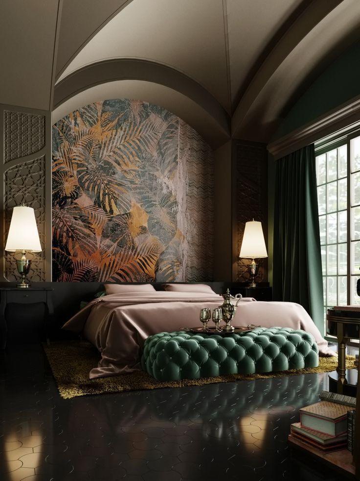 Best Astro Nancy Drew On In 2020 Modern Bedroom Design 400 x 300
