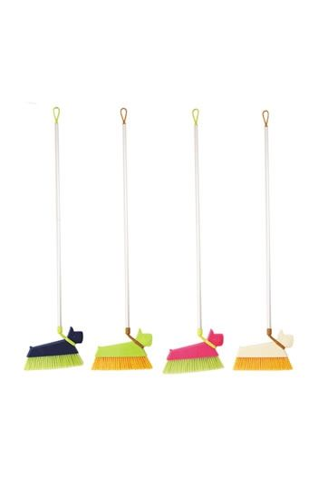puppy shaped brooms