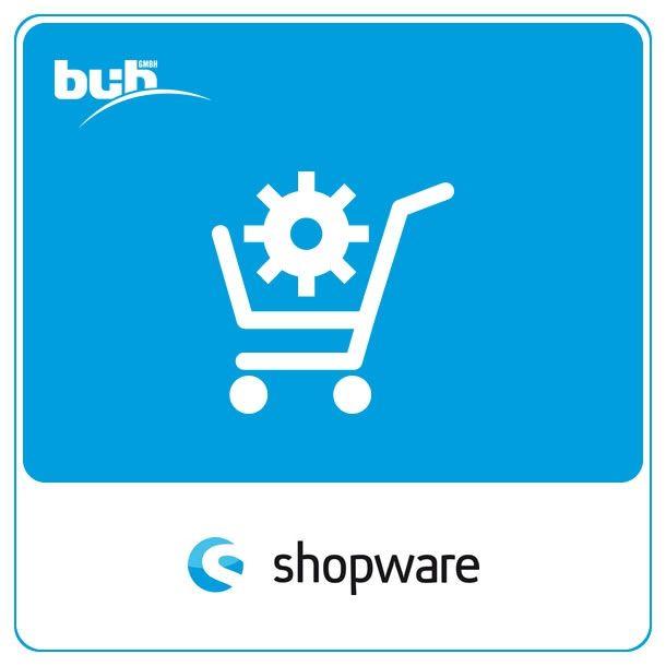 Erweiterte Einkaufswelten Fur Shopware Einkaufen Shops Welt