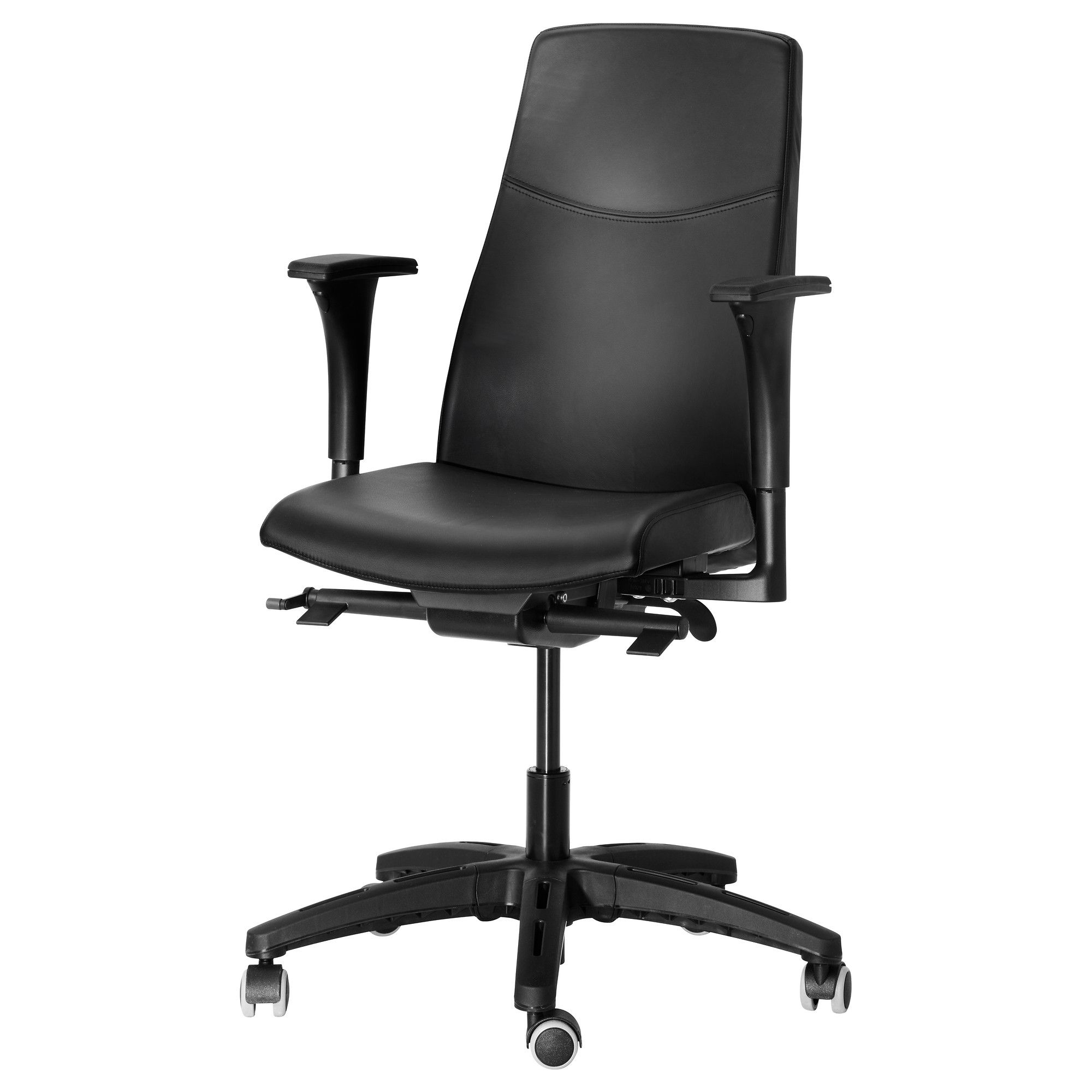 office ergo and durable are comfortable best chairs uk computer chair ikea for ergonomic