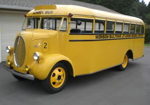 Coolest Yellow School Bus Google Search School Bus Yellow