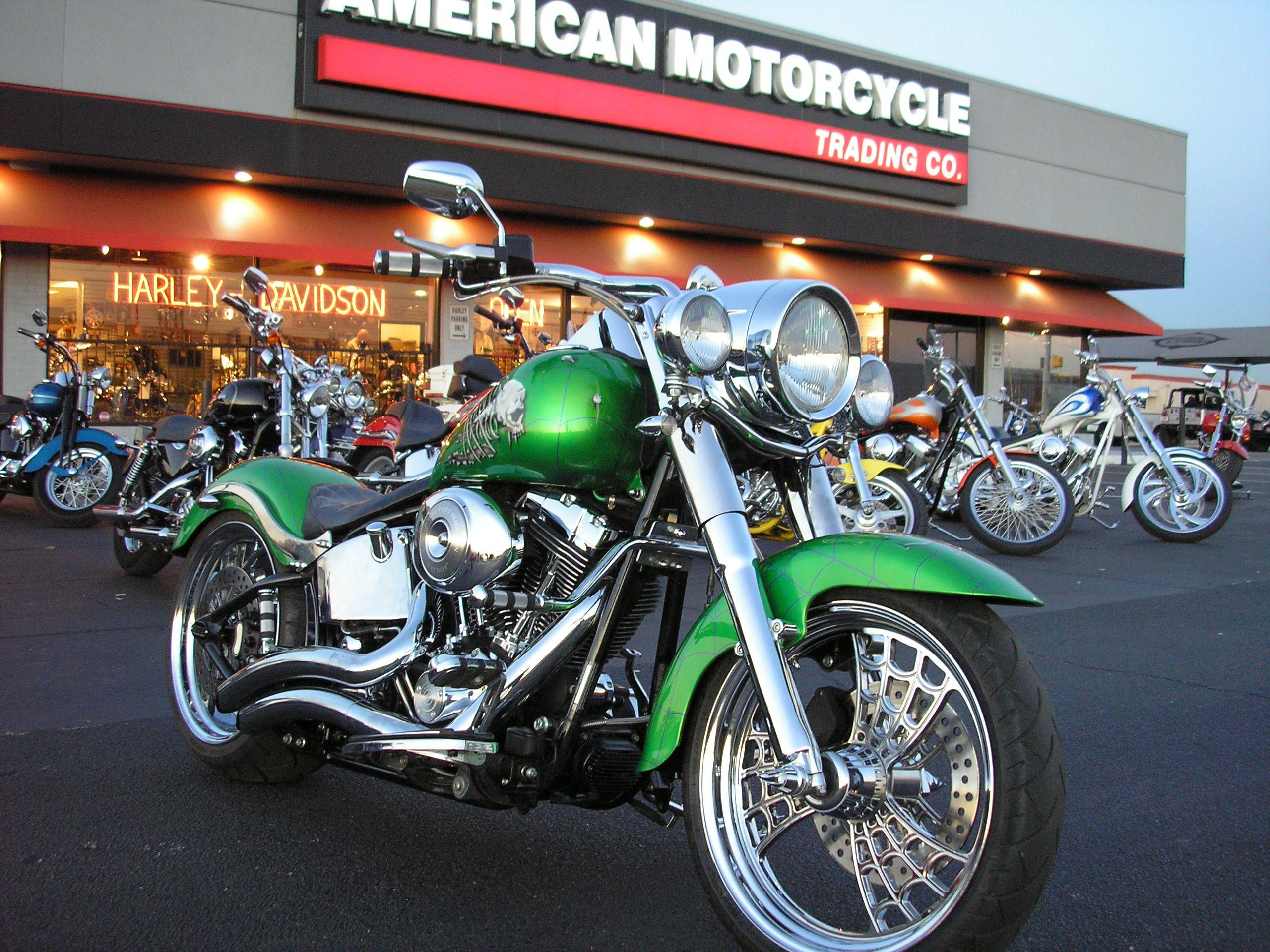 Awesome Used Harleys motorcycles for sale Dallas Fort Worth