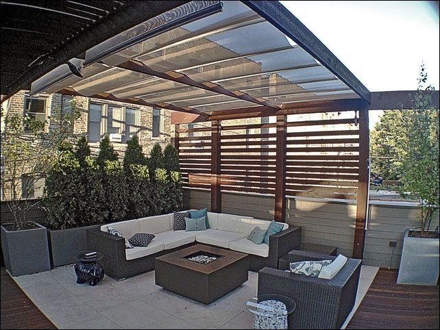 Best Garage Rooftop Deck Design With Images Patio Rooftop Deck Deck Design 400 x 300