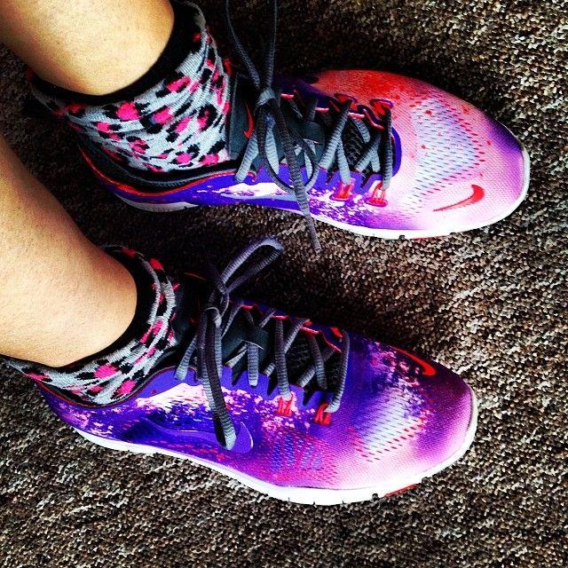 nike free tr fit , Nike women, Nike, Nike free