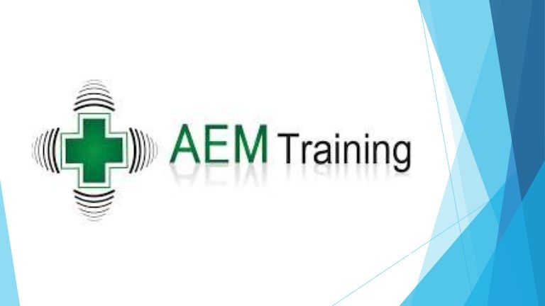 Adobe Experience Manager Online Training Adobe Aem Training Online Training Manager Online Enterprise Content Management
