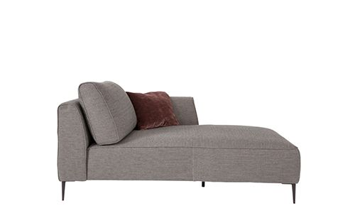Design Chaise Longue Parma Chateau D Ax Chaise Lounges Wonen