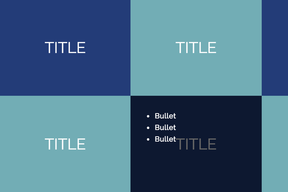 Tiles With Overlay On Hover Squarespace Inspiration Web Design Builder Website