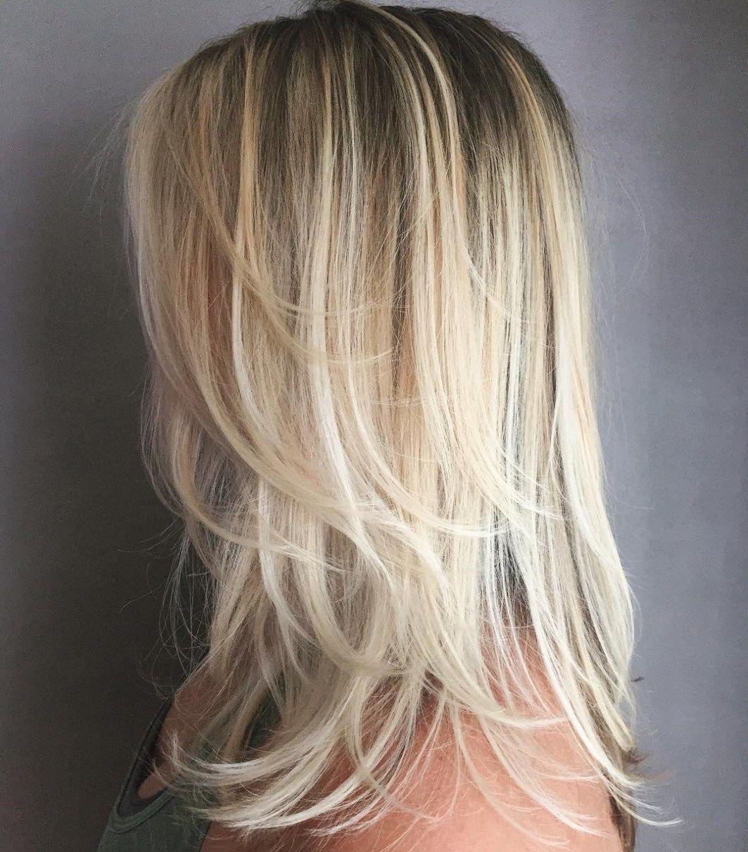 Pin on Hair-Cut