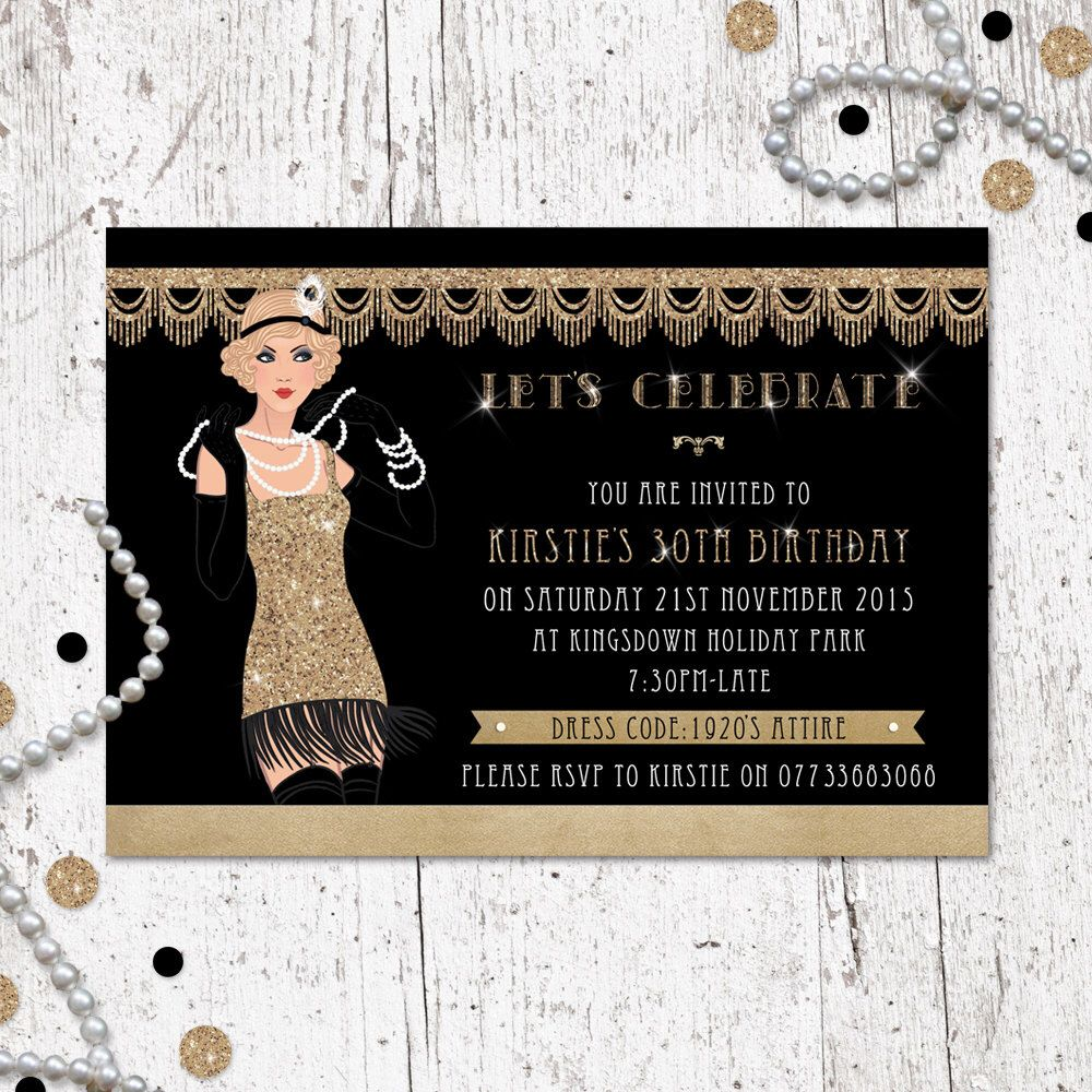 pin by celene prieto on jenny s gatsby pinterest party party