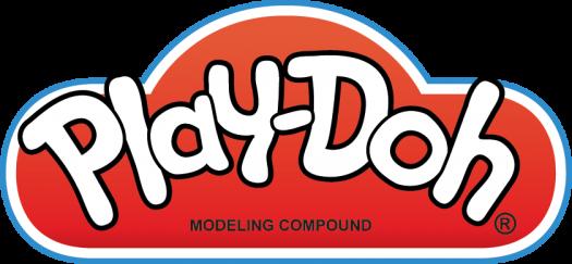 Play Doh Play Doh Play Doh Costume Play Doh Shirt