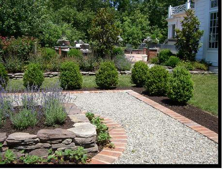 jc garden services on French Gardens Landscape Design Installation Landscape Design Services Modern Garden Landscaping French Garden Small Garden Landscape