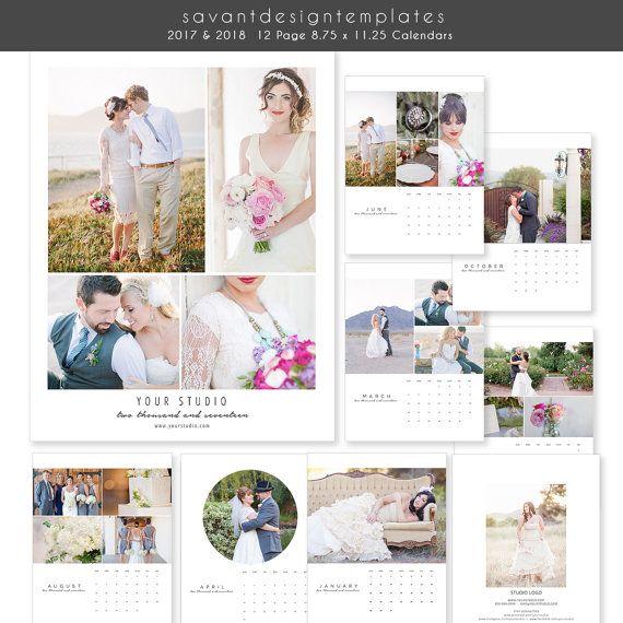 Calendar Picture Ideas : Custom calendar monthly photo photoshop