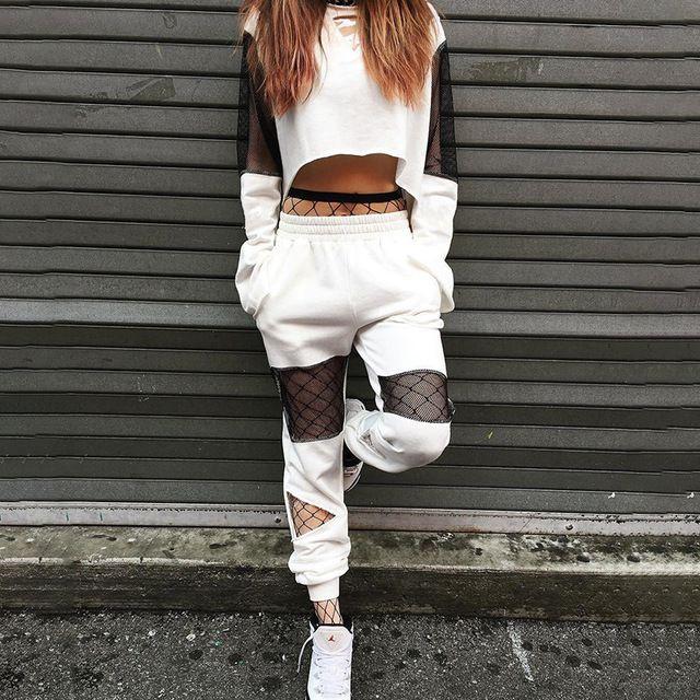 Resultats De Recherche D Images Pour Pantalones Tumblr Fashion Teenage Sporty Outfits Fashion Outfits