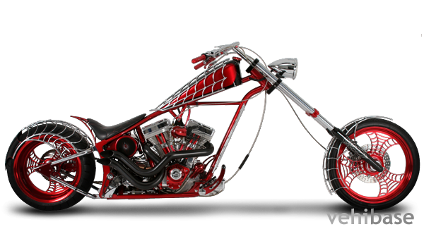 orange coast choppers coloring pages - photo#22