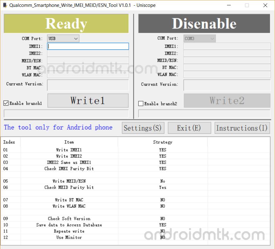 SigmaKey Box Software V2 15 01 Full Crack, Driver Download