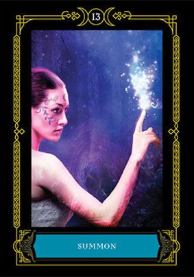 Your Card 2 In Response To Choices Well Done 26 March 2014 Oracle Cards Angel Oracle Cards Cards