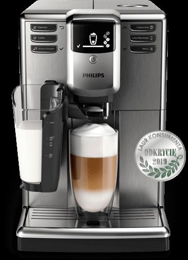 Lattego Wysmienite Kawy W Prosty Sposob Latte Latte Macchiato Cappuccino