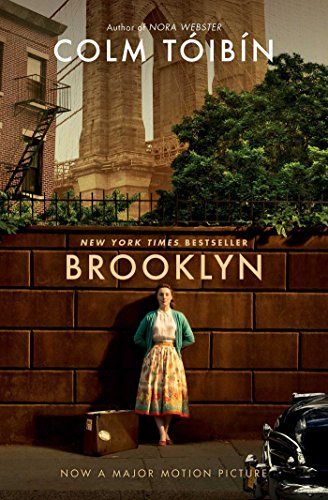 Brooklyn 1501106473 Low Price Books Movies Streaming Movies Free Movies Online