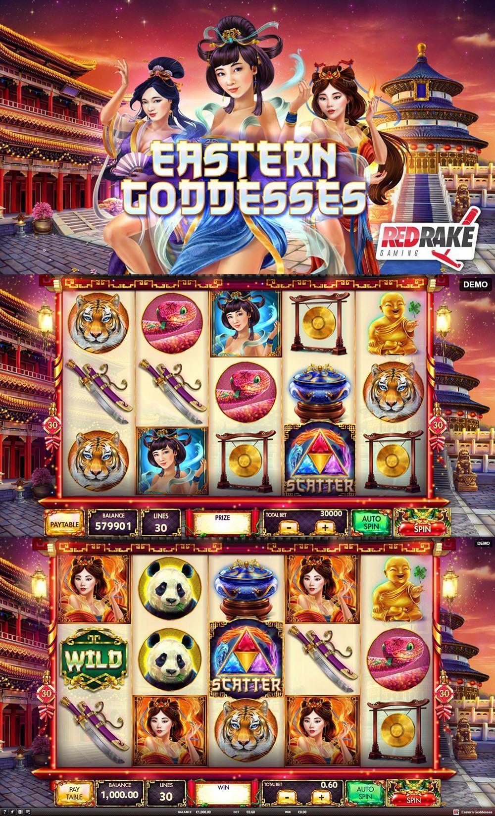 슬롯게임우리카지노m카지노【검증완료】 Video games for kids, Online