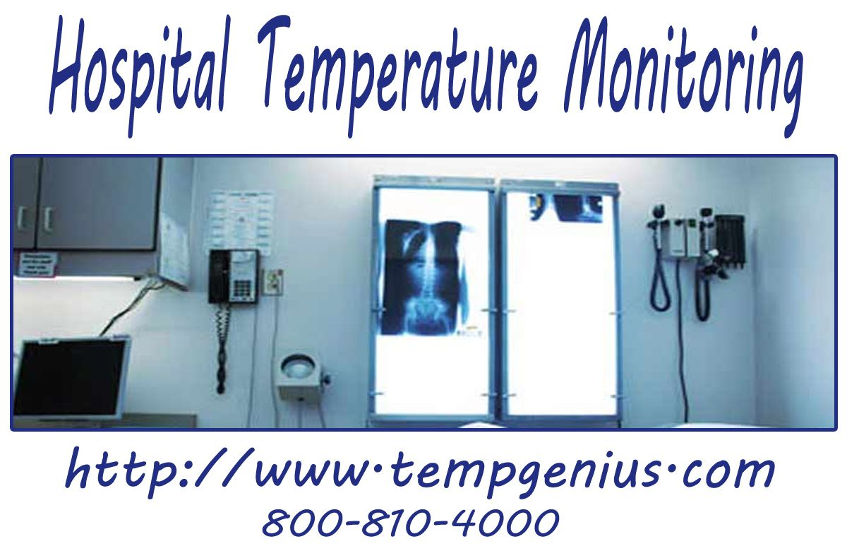 Pin By Temperature Logging On Lab Temperature Monitor