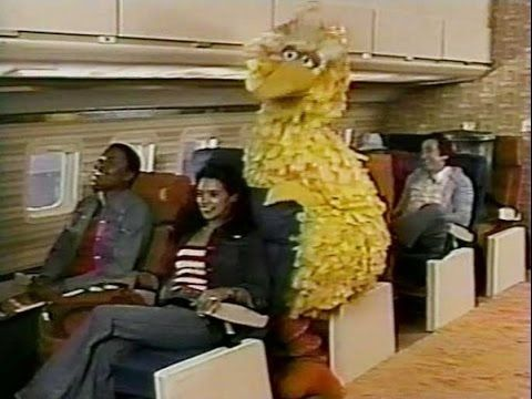 Sesame street episode 1092 / Best newsgroup server for movies