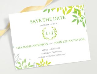 Online For A Complete And Complementing Range Of Save The Dates Rsvp Accommodation Reception Thank You Cards To Match Your Beautiful Wedding