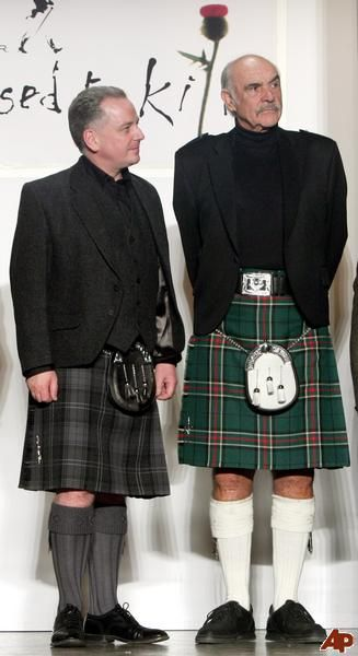 Sulekha Com For All Your Local Needs Property Details Scotland Men Kilt Men In Kilts