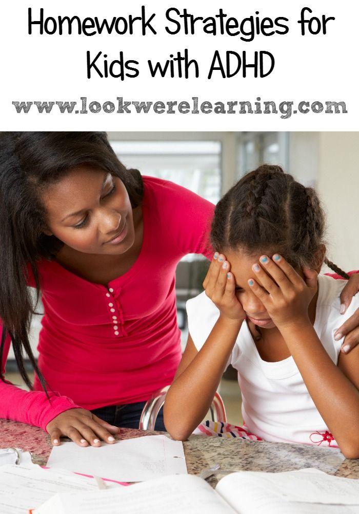 caring for children with adhd essay Write a short essay on how to manage care for a child with adhd provide helpful and practical points use scientific studies and researches as basis cite references essay has to be a minimum of 300 words.