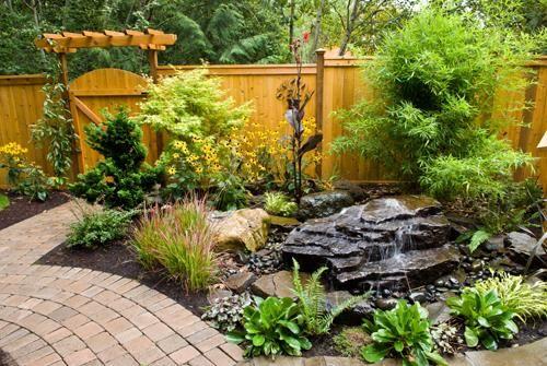 Landscape Design Portland Landscape Design Beaverton Landscape Design Tigard Landscaping With Rocks Outdoor Remodel Landscape Projects