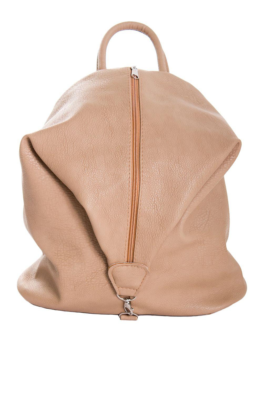 Рюкзаки bag st bosch-чемоданы для циркулярных пил