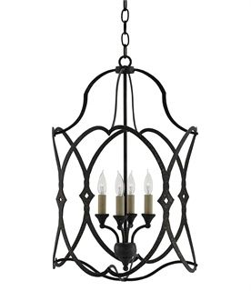 Charisma Lantern With Images Lantern Pendant Lighting Cage