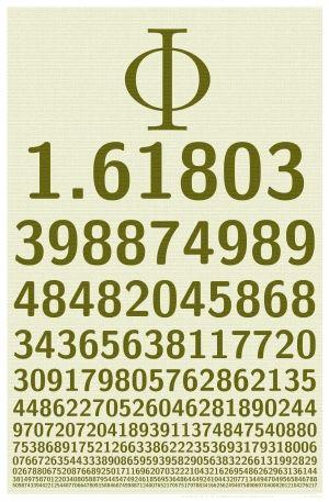the fabulous fibonacci numbers pdf
