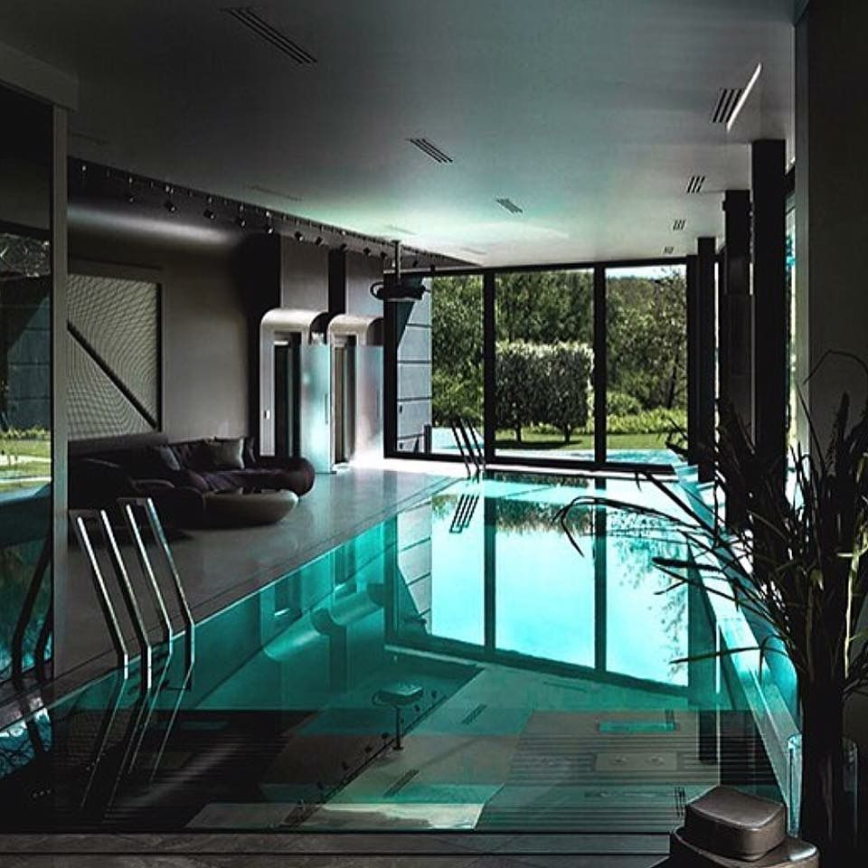 Pin de manuel willms en my interior pinterest piscinas for Mini albercas