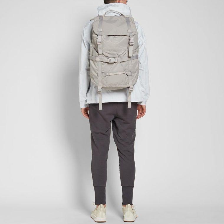 Puma X Han Kjobenhavn Oversize Backpack