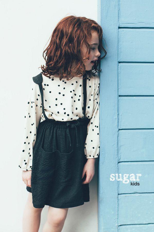 Rue From Sugar Kids For Zara Sugar Kids For Zara Pinterest