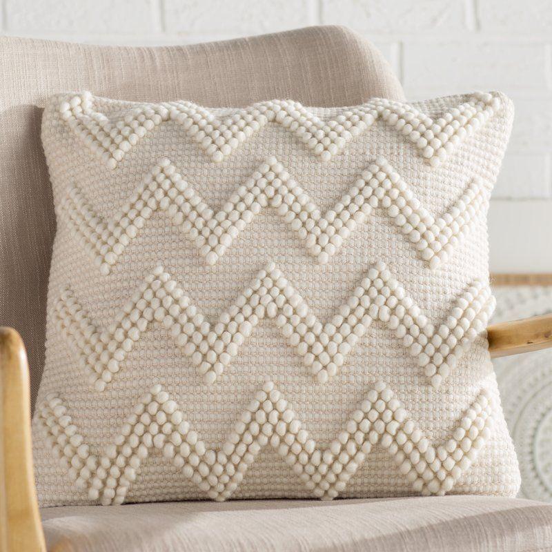 30+ Accent pillow case baby burlap living room decor ideas