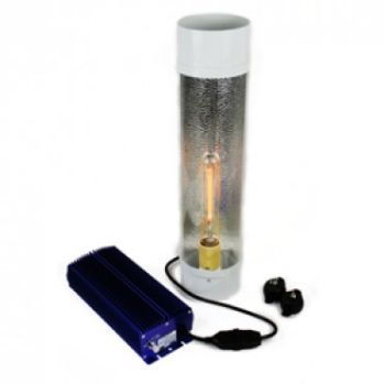 1000 Watt Super Cool Light \ Ballast Combo - 15 Discount Cannabis