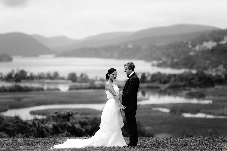 Boscobel House And Gardens Wedding Hudson Valley Ny Wedding Hudson Valley Garden Wedding
