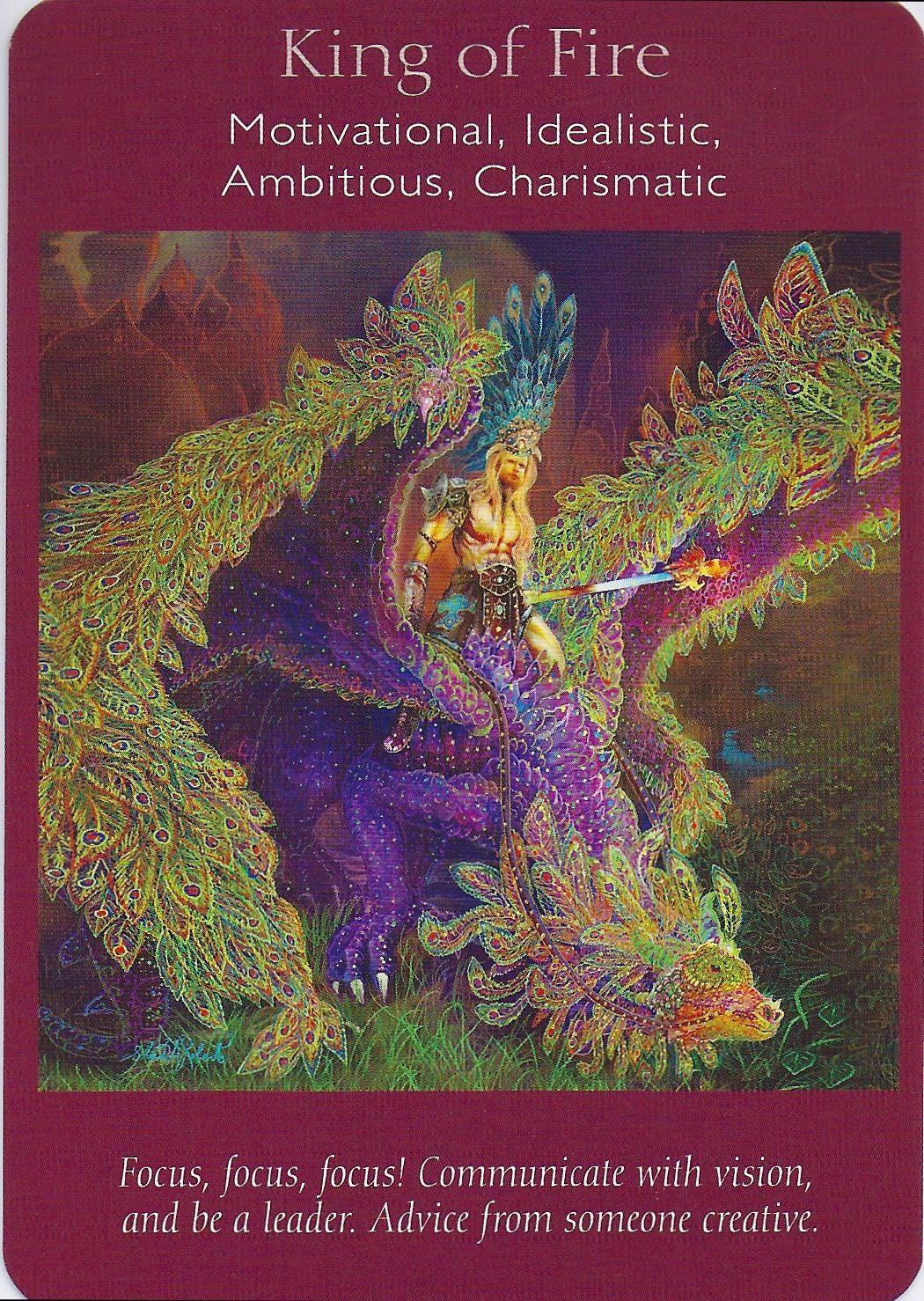Absolutely free psychic readings angel tarot angel