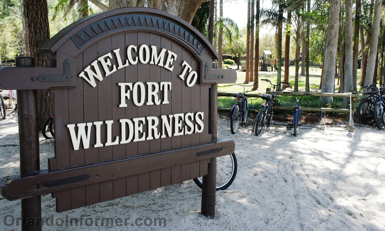 fort wilderness lodge