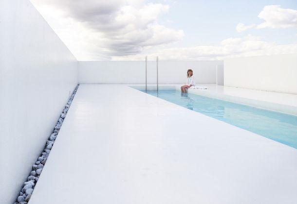 L 39 architettura nel mondo elle decor elle decor italia for Elle decor interni